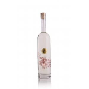 Habanero Vodka (700ml)