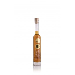 Maple Vodka (200 ml) -...