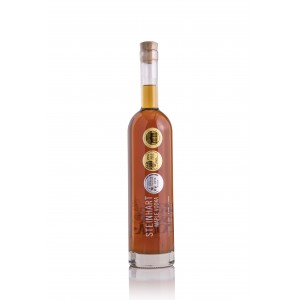 Maple Vodka (700 ml) -...