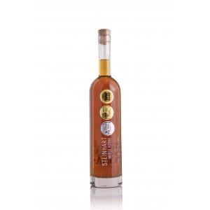 Maple Vodka (700ml)