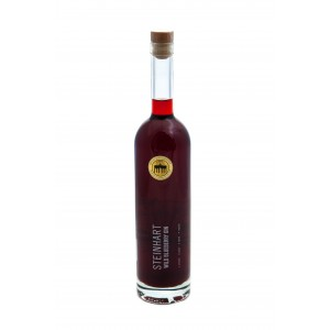 Blueberry Gin (700ml) -...
